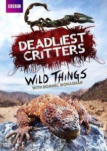 deadliestcritters
