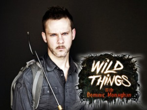 wild-things-with-dominic-monaghan