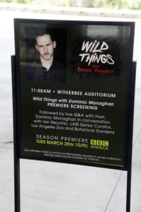 BBC+AMERICA+Wild+Things+Dominic+Monaghan+Season+ZtzcszXuchyl