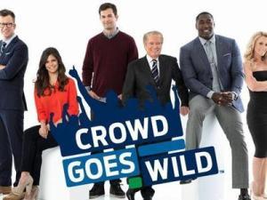 crowd-goes-wild