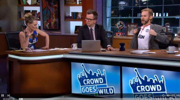 crowdgoeswildvideo