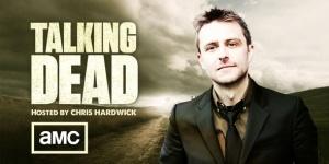 talking-dead