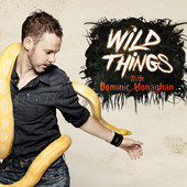 wildthings1