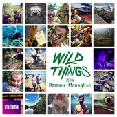 wildthings2