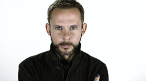 wild-things-with-dominic-monaghan-bbc-america