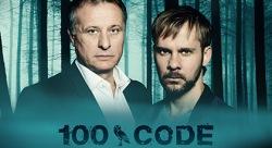 100_code_coverupdate
