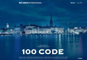 100code