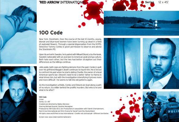 100code2