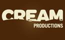 cream-logo