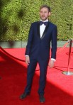 The 2014 Creative Arts Emmy Awards in LA