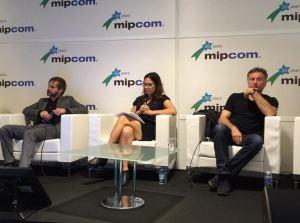 mipcom4