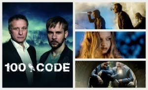 100_code_main