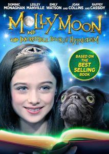 molly-moon