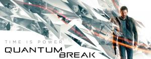 quantumbreakheader-1440x564_c