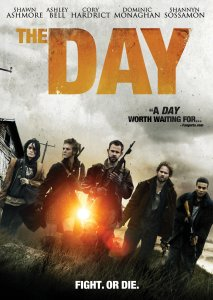 day-dvd-cover-48