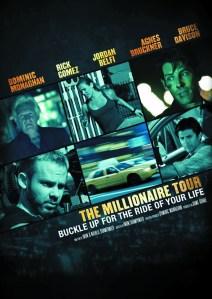 the-millionaire-tour.6421