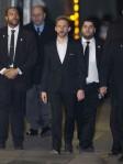 Dominic+Monaghan+Dominic+Monaghan+Jimmy+Kimmel+QjTNNEjKF_dl