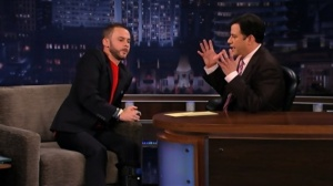 jimmy_kimmel_live_dominic_monaghan_part_2_season_8