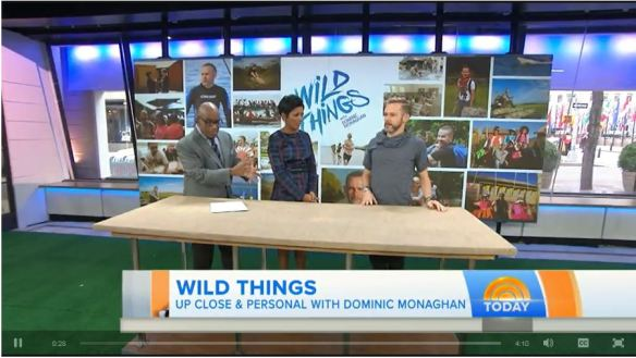 wildthingstodayshow