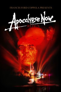 apocalypse-now-redux-original