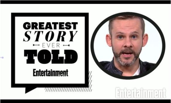 greateststory