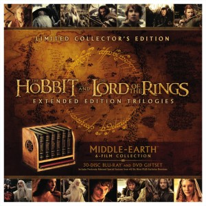 Middle-Earth-LCE-Box-2D-1024x1024