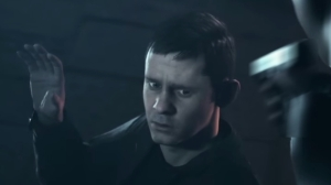 quantum-break-dominic-monaghan_main