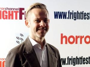 firghtfest