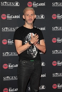 sitgesbacardi1